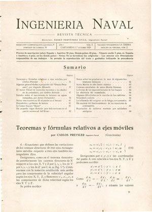 OCTUBRE 1929