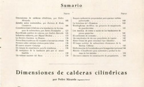 DICIEMBRE 1929
