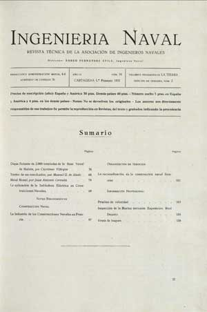 FEBRERO 1931