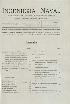 ABRIL 1931
