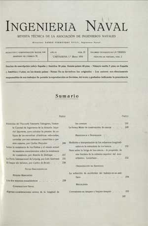 MAYO 1931