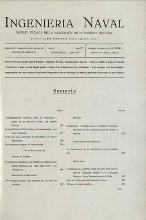JUNIO 1931