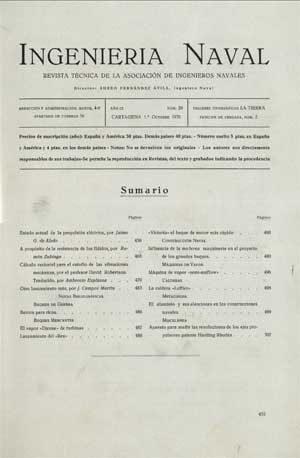 OCTUBRE 1931