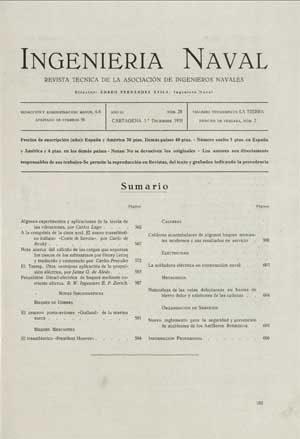 DICIEMBRE 1931