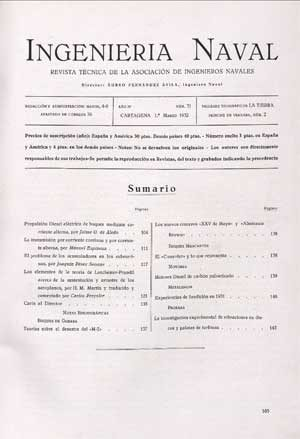 MARZO 1932