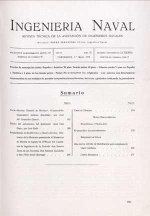 MAYO 1932