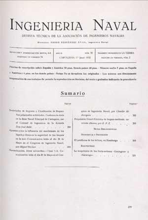 JULIO 1932