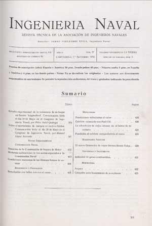 SEPTIEMBRE 1932