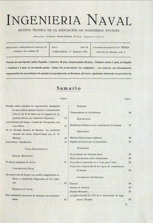 FEBRERO 1933