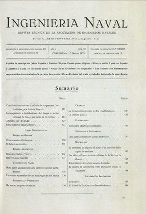 MARZO 1933