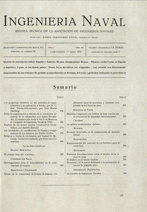 JUNIO 1933