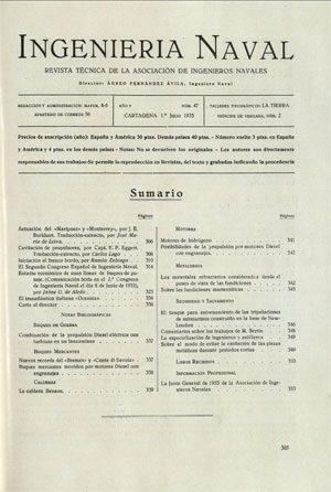 JULIO 1933