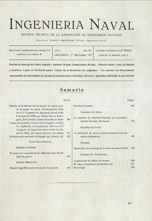 SEPTIEMBRE 1933