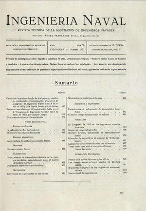 OCTUBRE 1933
