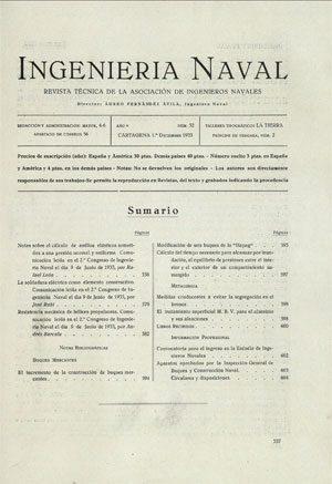 DICIEMBRE 1933