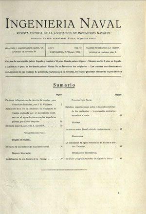 ENERO 1934