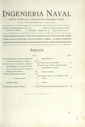 FEBRERO 1934