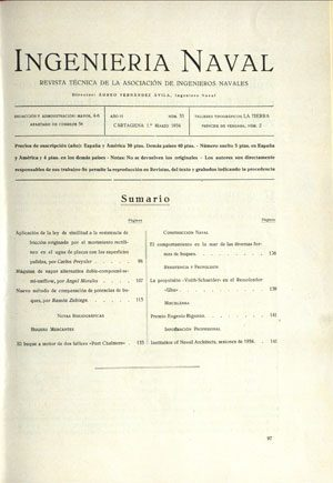 MARZO 1934