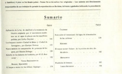ABRIL 1934