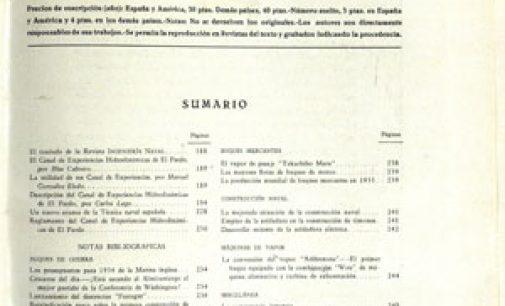 MAYO-JUNIO 1934