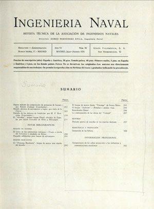 JULIO-AGOSTO 1934