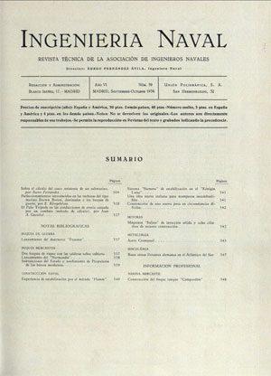 SEPTIEMBRE-OCTUBRE 1934