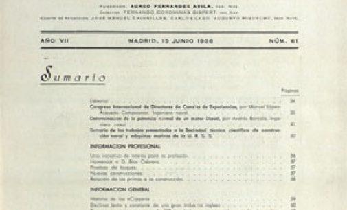 JUNIO 1936