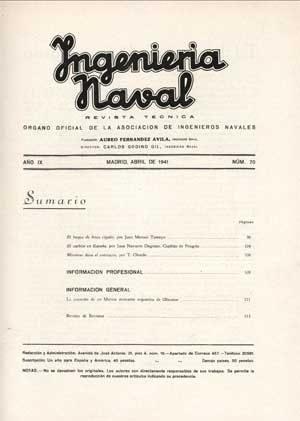 ABRIL 1941