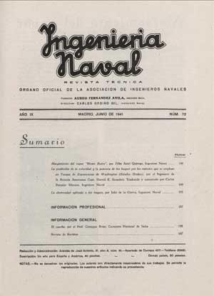 JUNIO 1941