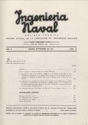 SEPTIEMBRE 1941