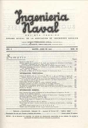 JUNIO 1942