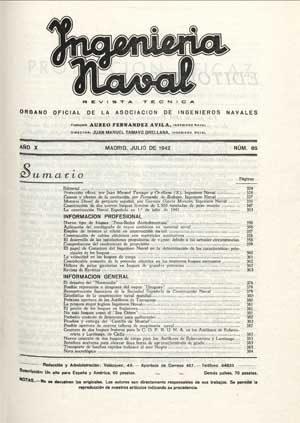 JULIO 1942