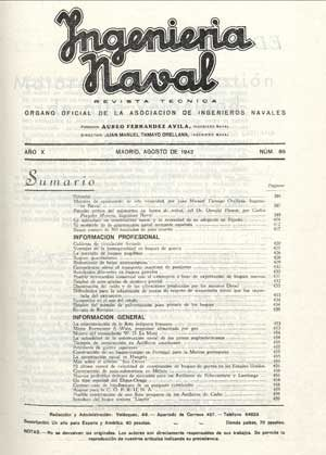 AGOSTO 1942
