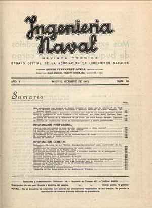 OCTUBRE 1942