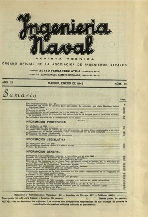 ENERO 1943