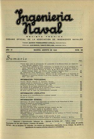 AGOSTO 1943