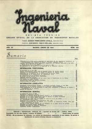 ENERO 1944