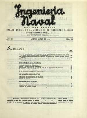 MARZO 1944