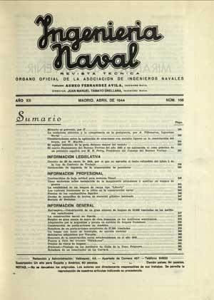 ABRIL 1944