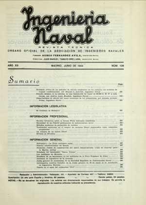JUNIO 1944