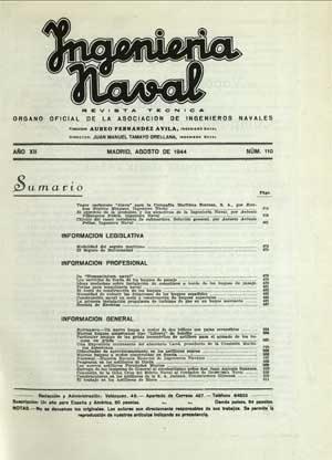 AGOSTO 1944