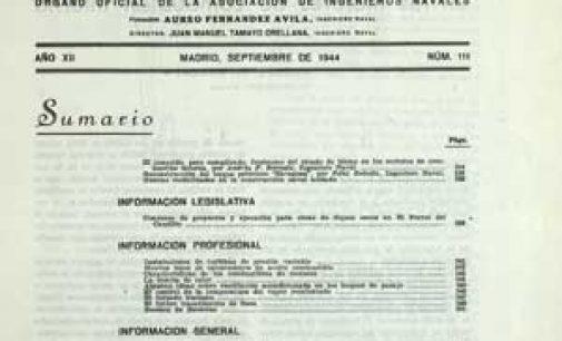 SEPTIEMBRE 1944