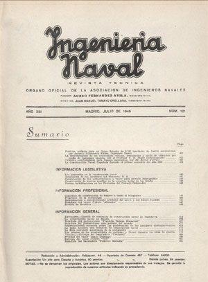 JULIO 1945