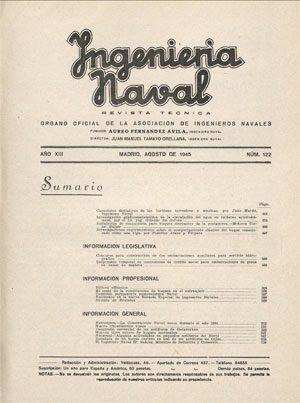 AGOSTO 1945
