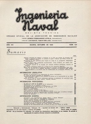 OCTUBRE 1945