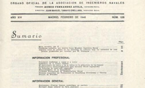 FEBRERO 1946