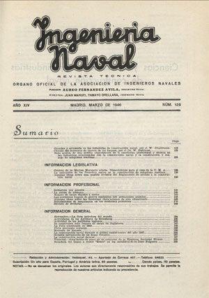 MARZO 1946