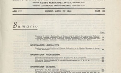 ABRIL 1946