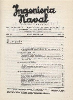 JUNIO 1946