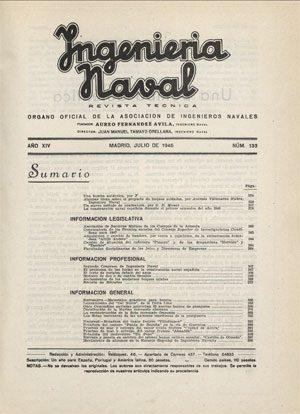 JULIO 1946